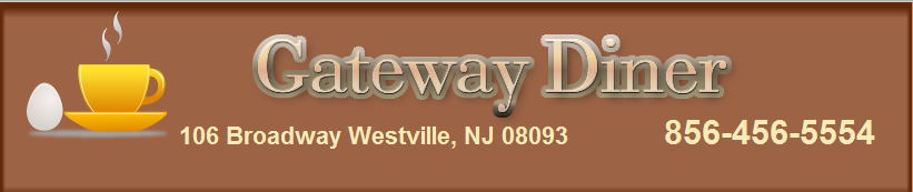 gatewaydinerrestaurant.com